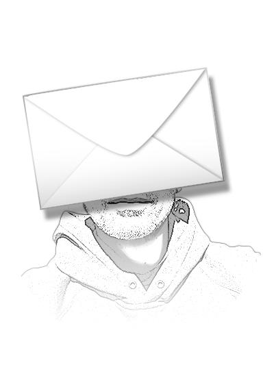 L'attribut alt de cette image est vide, son nom de fichier est me-contact-400x533.png.